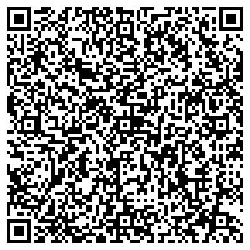 QR-код с контактной информацией организации МАГАЗИН МЕЛКООПТОВОЙ ТОРГОВЛИ