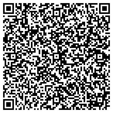 """QR-код с контактной информацией организации ООО """"СтройСнабСервис"""""""