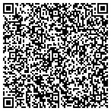 QR-код с контактной информацией организации БЕЛЕБЕЕВСКИЙ АВТОКОМПЛЕКТ ЗАВОД ООО