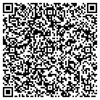 QR-код с контактной информацией организации ООО АВТОДОР-СЕВЕР-М