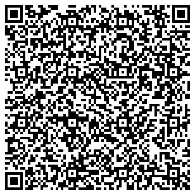 QR-код с контактной информацией организации ЦЕНТР БРИТАНСКОГО ЭКЗАМЕНАЦИОННОГО СОВЕТА CITY & GUILDS