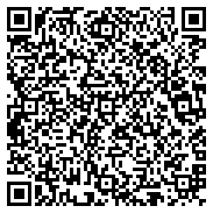 QR-код с контактной информацией организации ООО ЭППИ