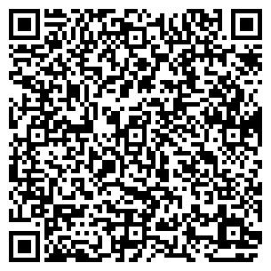 QR-код с контактной информацией организации ФОРМАНТЕКС