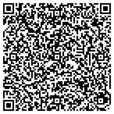 QR-код с контактной информацией организации ИОАННО-ПРЕДТЕЧЕНСКИЙ МОНАСТЫРЬ