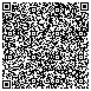 QR-код с контактной информацией организации ОАО ЛОСИНООСТРОВСКИЙ ЭЛЕКТРОТЕХНИЧЕСКИЙ ЗАВОД