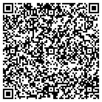 QR-код с контактной информацией организации SEMSA CO MOSCOW