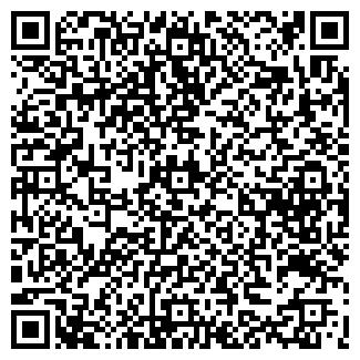 QR-код с контактной информацией организации ЭПОС-М
