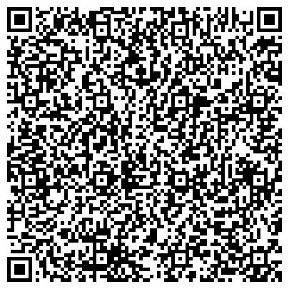 """QR-код с контактной информацией организации ГУП МО Компания """"Мособлгаз"""" (Филиал """"Красногорскмежрайгаз"""")"""