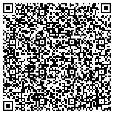 QR-код с контактной информацией организации ОАО ЦЕНТР ИНЖЕНЕРНО-ТЕХНИЧЕСКОГО И ЭНЕРГЕТИЧЕСКОГО ОБЕСПЕЧЕНИЯ