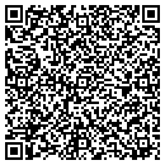 QR-код с контактной информацией организации ГОЛДСТУДИЯ