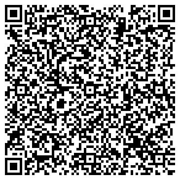 QR-код с контактной информацией организации ЖАМБЫЛЬСКАЯ ОБЛАСТНАЯ ПРОКУРАТУРА