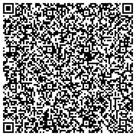 QR-код с контактной информацией организации Неправительственный экологический фонд имени В.И. Вернадского