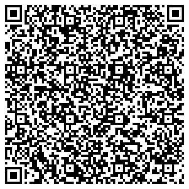 QR-код с контактной информацией организации БЛАГОТВОРИТЕЛЬНЫЙ ФОНД ИМ. АРТЁМА БОРОВИКА
