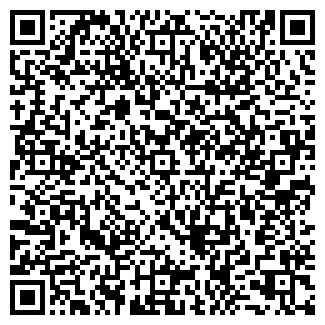 QR-код с контактной информацией организации ООО ЖБИ-3-ШАТУРА