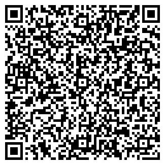 QR-код с контактной информацией организации ООО ПАЮК И К
