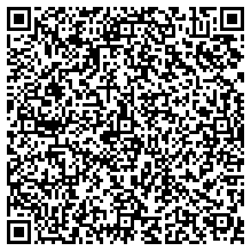 QR-код с контактной информацией организации ЖЕЛЕЗНОДОРОЖНАЯ КАССА