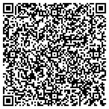QR-код с контактной информацией организации ООО СЕВДОГСТРОЙРЕМБЫТ