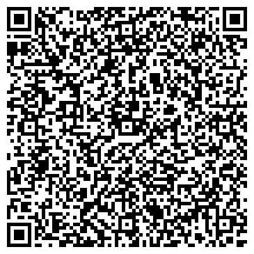 QR-код с контактной информацией организации ИНСПЕКЦИЯ ФЕДЕРАЛЬНОЙ НАЛОГОВОЙ СЛУЖБЫ № 28