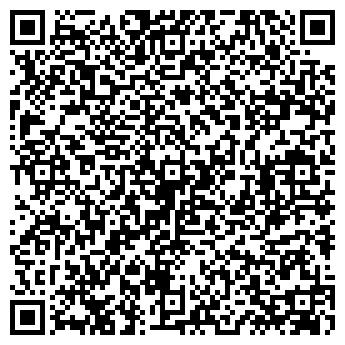QR-код с контактной информацией организации ООО ТЕХНОКОМПЛЕКТ НПО