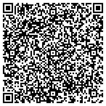 QR-код с контактной информацией организации ОПЕРАТИВНАЯ ПОЛИГРАФИЯ