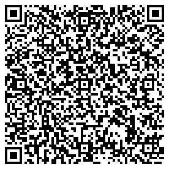 QR-код с контактной информацией организации ООО МЕХАТРОНИКС НПФ