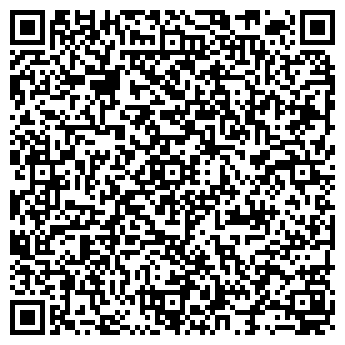QR-код с контактной информацией организации ПРОМЭНЕРГОСЕРВИС НПООО