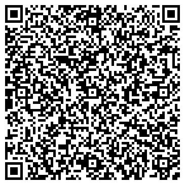 QR-код с контактной информацией организации БЕШЕНКОВИЧСКИЙ РАЙИСПОЛКОМ