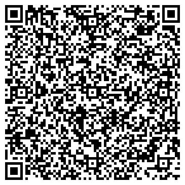 QR-код с контактной информацией организации ЖКХ БЕШЕНКОВИЧСКИЙ КОММУНАЛЬНИК