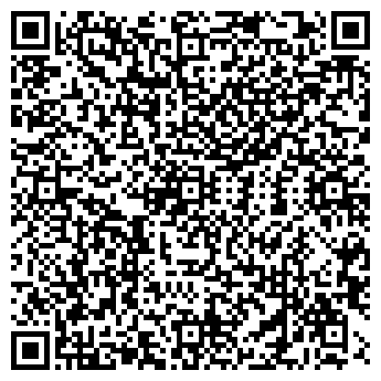 QR-код с контактной информацией организации ФГУП ГОСТЕХСТРОЙ