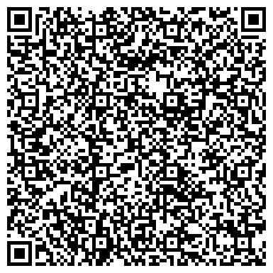 QR-код с контактной информацией организации ООО СЕВЕРНАЯ ТРАНСПОРТНО-СТРОИТЕЛЬНАЯ КОМПАНИЯ