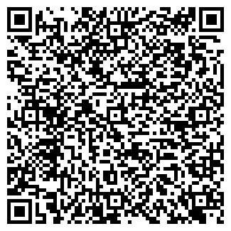 QR-код с контактной информацией организации ООО БЭЛЛЬ СФ