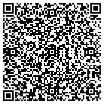 QR-код с контактной информацией организации ООО СИГМА-ФТ