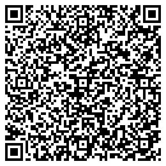 QR-код с контактной информацией организации ABILET.RU