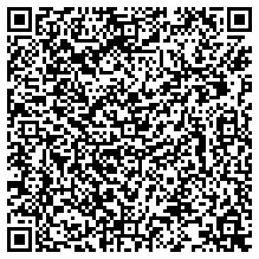 """QR-код с контактной информацией организации ООО """"КСЕ стройсанэлтех"""""""