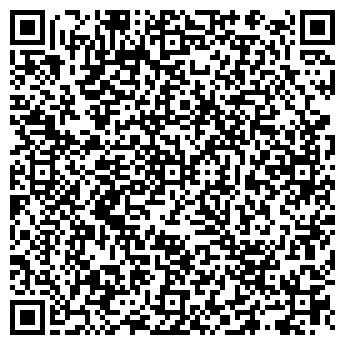 QR-код с контактной информацией организации ООО АГРОПРОМЭНЕРГО