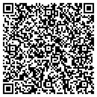 QR-код с контактной информацией организации ООО СТРОЙЭНЕРГОСИЛА