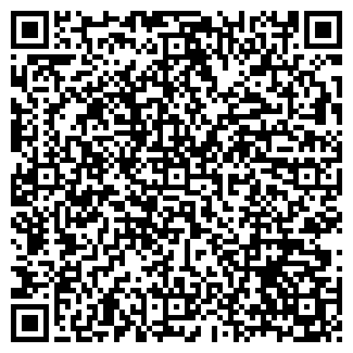 QR-код с контактной информацией организации ООО Ф.Ф. ФИРМА