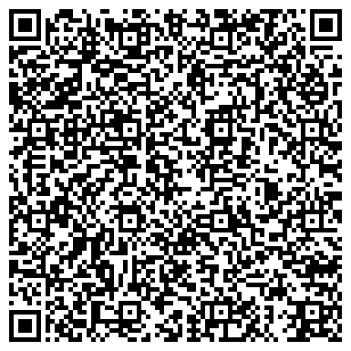 QR-код с контактной информацией организации ГП ИНСТИТУТ СЕРДЕЧНО-СОСУДИСТОЙ ХИРУРГИИ ИМ.АМОСОВА УАМН