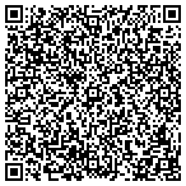 QR-код с контактной информацией организации СОЦИОН, БЛАГОТВОРИТЕЛЬНАЯ ОРГАНИЗАЦИЯ