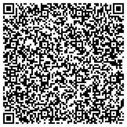 QR-код с контактной информацией организации ГЕНЕРАЛЬНОЕ КОНСУЛЬСТВО ДАНИИ В САНКТ-ПЕТЕРБУРГЕ