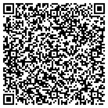 QR-код с контактной информацией организации ШКОЛА № 362