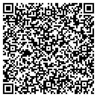 QR-код с контактной информацией организации ИНТЕЛЛЕКТ, НПП