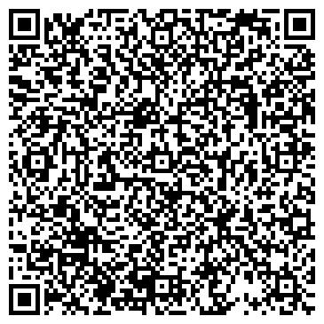 QR-код с контактной информацией организации ИНСТИТУТ ГИГИЕНЫ И МЕДИЦИНСКОЙ ЭКОЛОГИИ