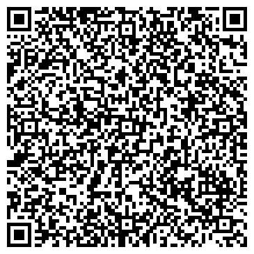 QR-код с контактной информацией организации МЕЖДУНАРОДНЫЙ ИНСТИТУТ МЕНЕДЖМЕНТА