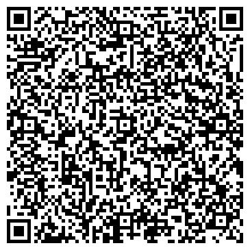 QR-код с контактной информацией организации ЗАО МЕЖДУНАРОДНЫЙ НАУЧНО-ТЕХНИЧЕСКИЙ УНИВЕРСИТЕТ