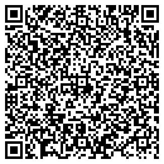 QR-код с контактной информацией организации IPS LIMITED