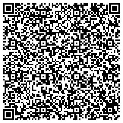 QR-код с контактной информацией организации ГП ИНСТИТУТ ИСКУССТВОВЕДЕНИЯ, ФОЛЬКЛОРИСТИКИ, ЭТНОЛОГИИ ИМ.М.Ф.РЫЛЬСКОГО НАН УКРАИНЫ
