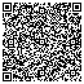 QR-код с контактной информацией организации ОАО АВТОКАПИТАЛ