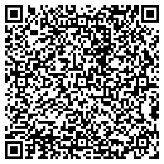 QR-код с контактной информацией организации ЛАДА-УКРАИНА