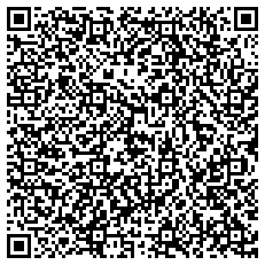 QR-код с контактной информацией организации ГОСУДАРСТВЕННЫЙ КОМИТЕТ ТЕЛЕВИДЕНИЯ И РАДИОВЕЩАНИЯ УКРАИНЫ